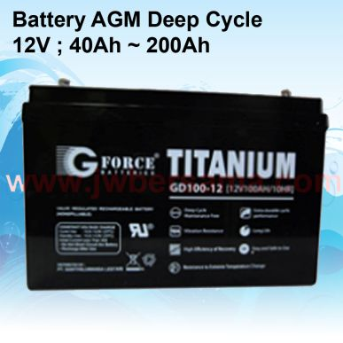 BATTERY  VRLAAGM 12V40Ah  200Ah   batere vrla agm  background